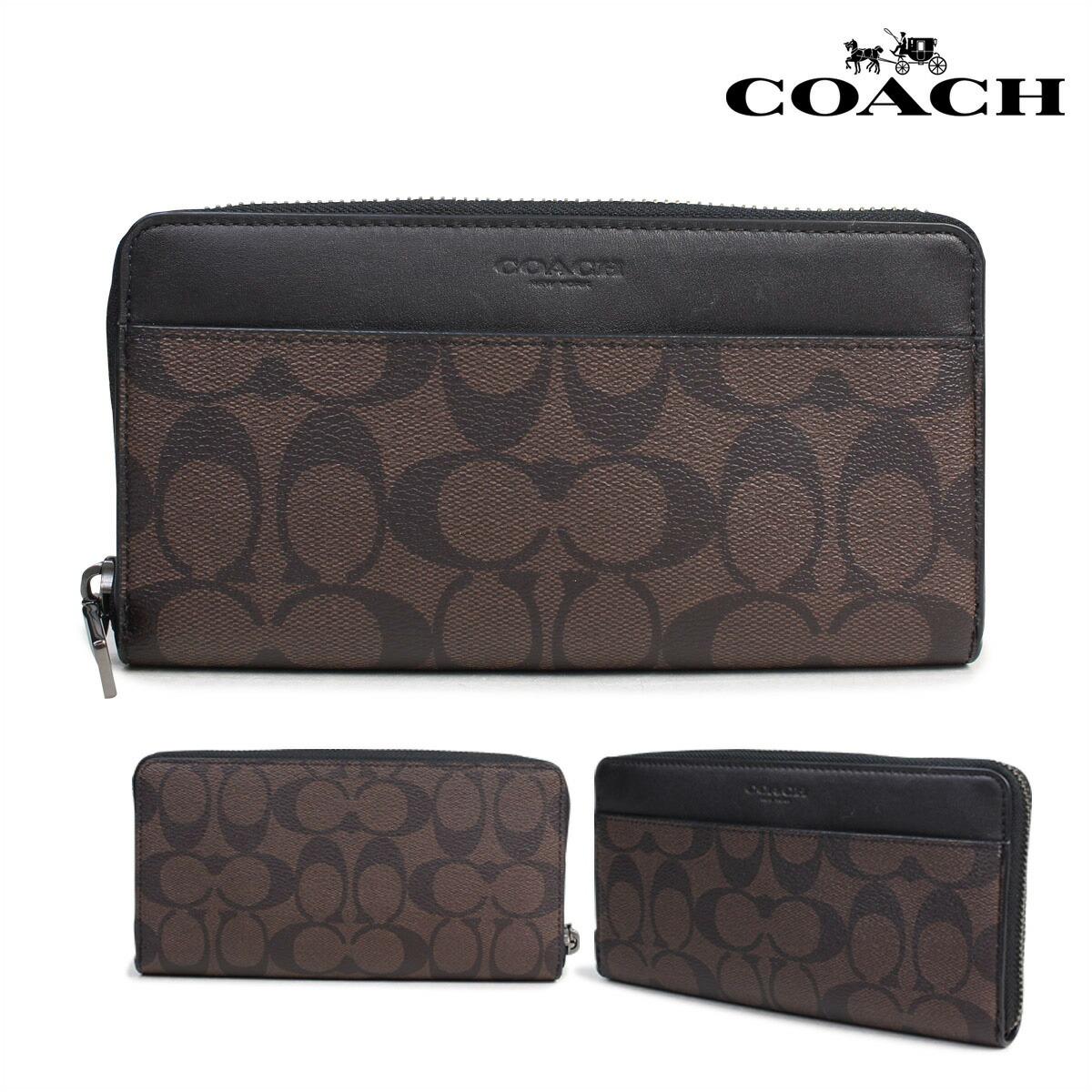 Coach shop online