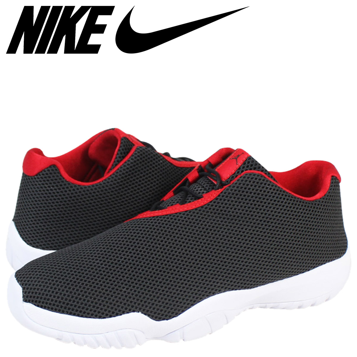 sneakers for cheap dc6c1 5d2ba Product Information