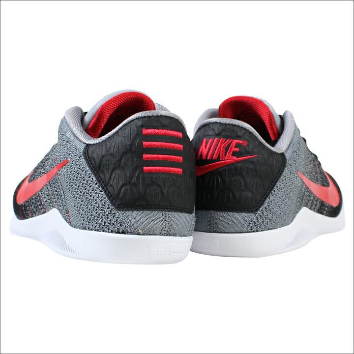 Sugar Online Shop  NIKE Nike Kobe sneakers KOBE XI ELITE LOW TINKER ... 97b1d7f26
