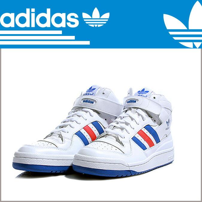 separation shoes cdc21 f9649 ... low price 1920 levn adidas originals forum mid g50932 pánské b1285 633f7