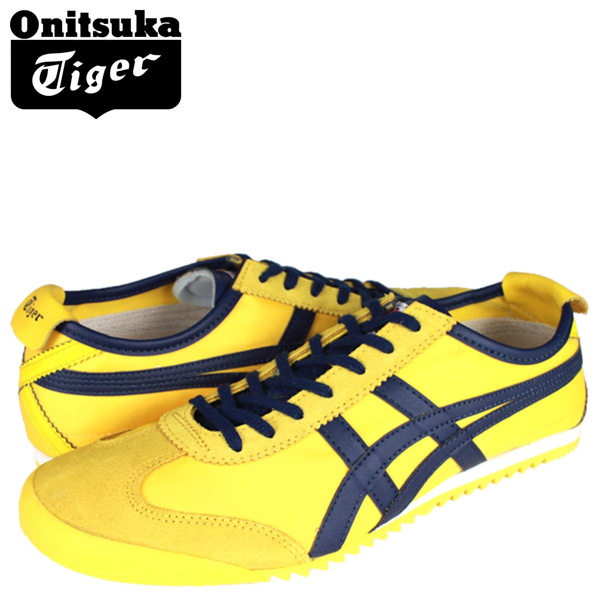 buy asics shoes in japan eu yellow