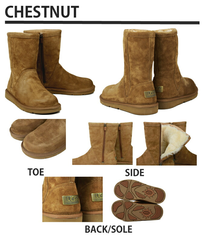20a52bb904d How To Tell Fake Baby Ugg Boots - cheap watches mgc-gas.com