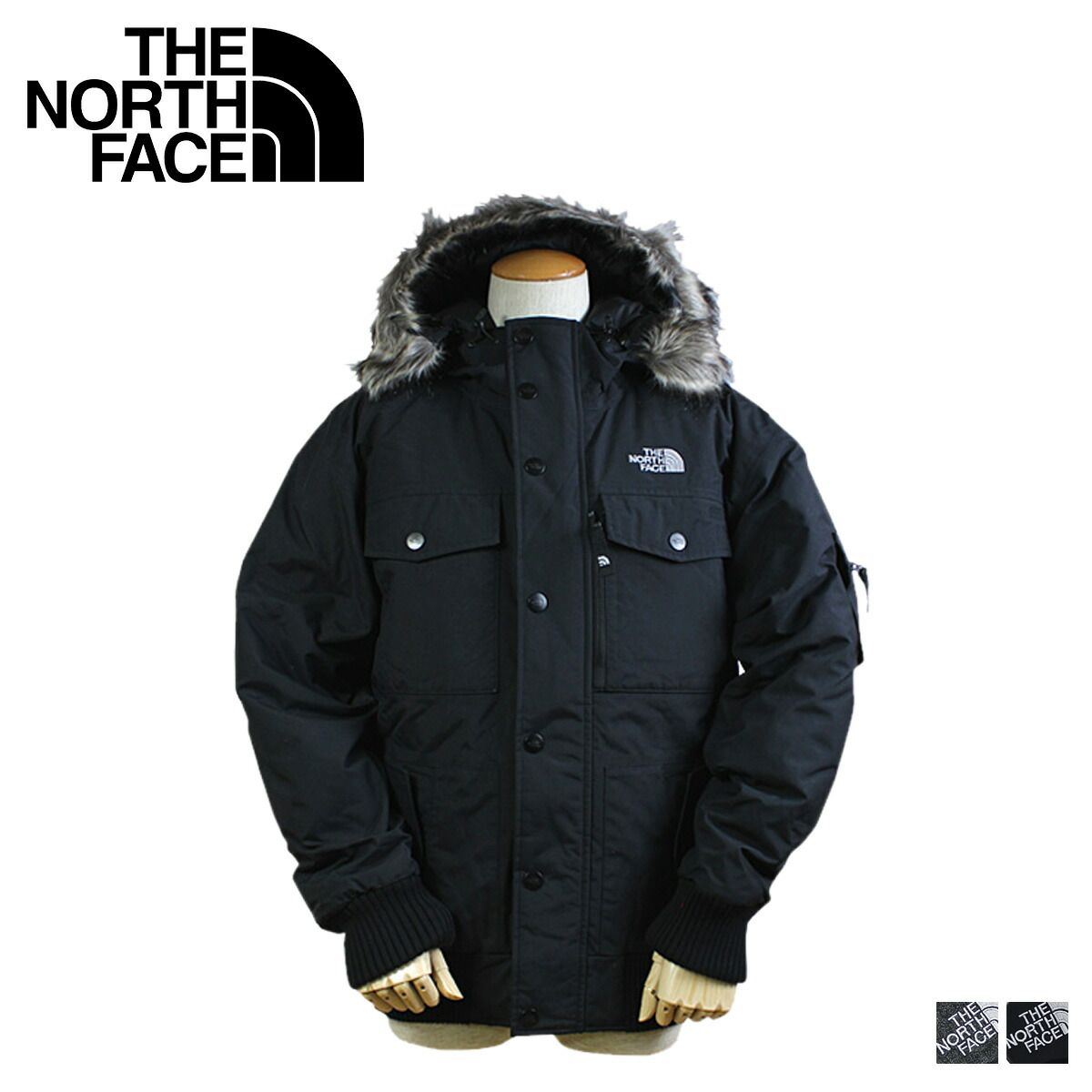 Sugar Online Shop Sold Out The Gotham Jacket Mens North Face The