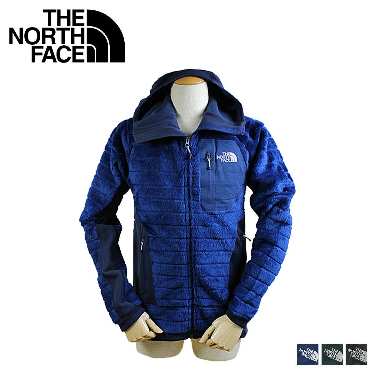 sugar online shop the north face the north face fleece jacket 3 rh global rakuten com