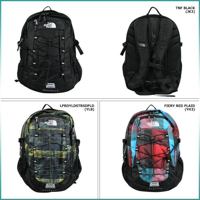 7b92ed84f1b2 Sugar Online Shop   SOLD OUT  the north face THE NORTH FACE Backpack ...