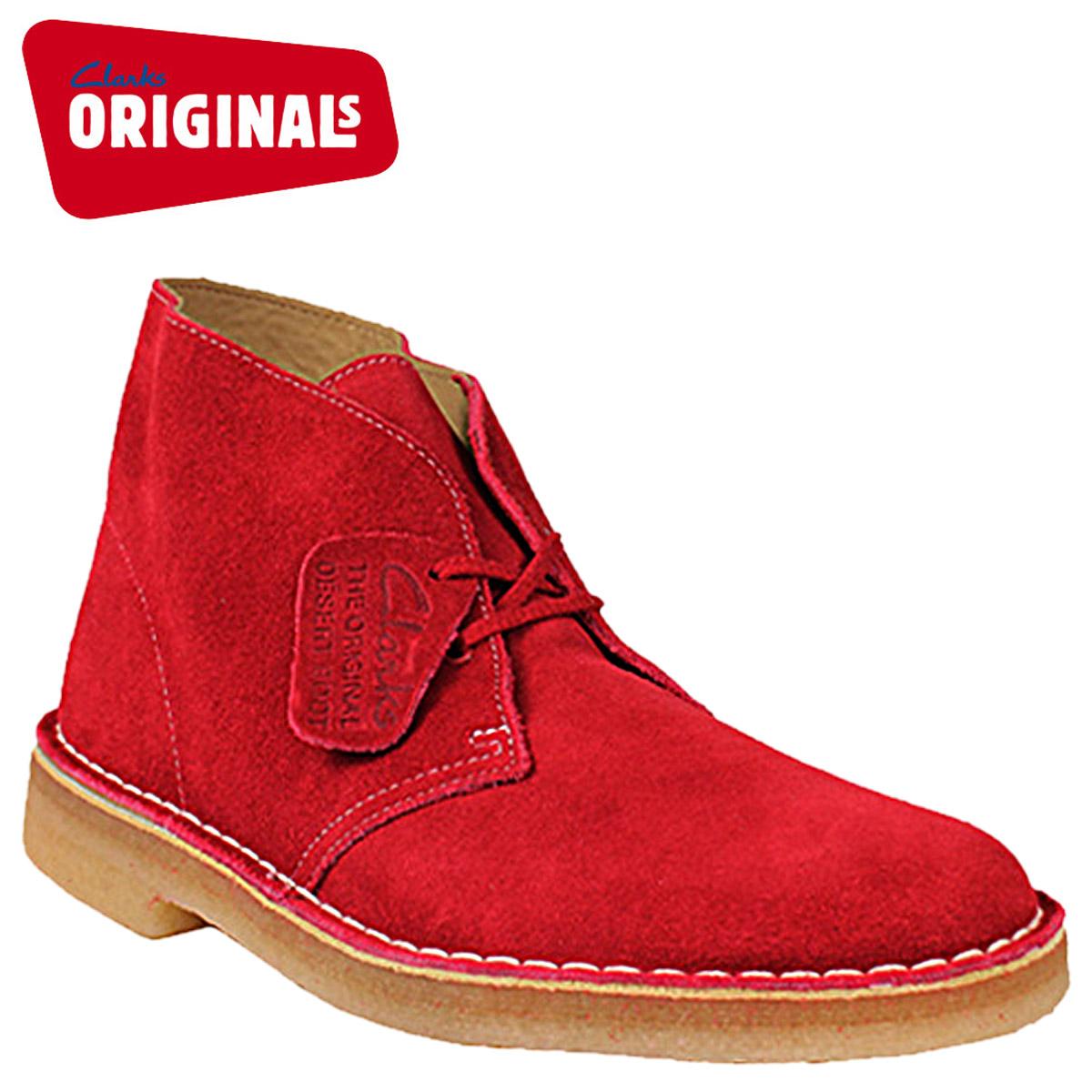 Discount Shoes Boots Online