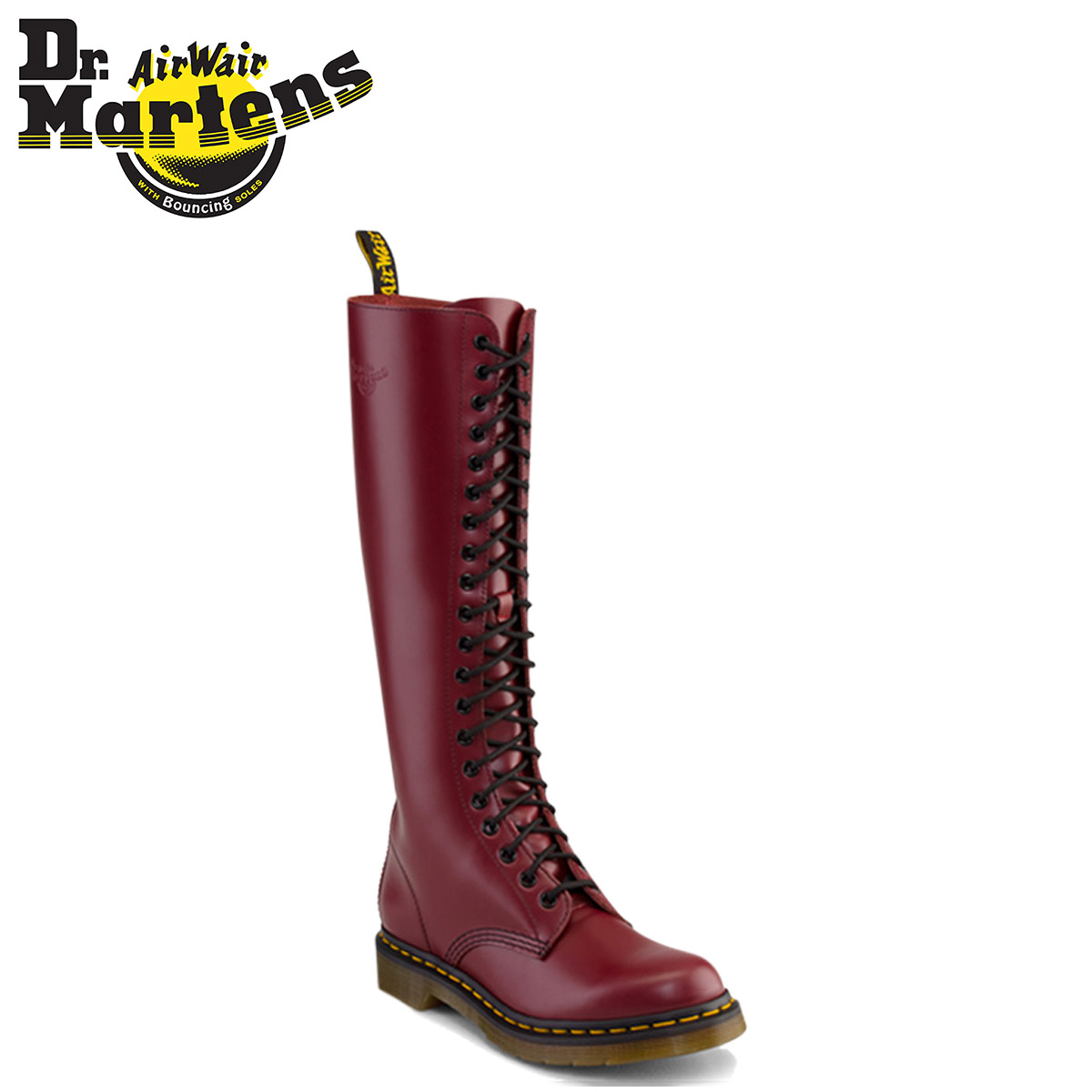 Durable Womens Fashion Boots