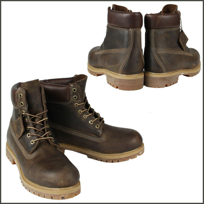 Shoe Timberland Shop