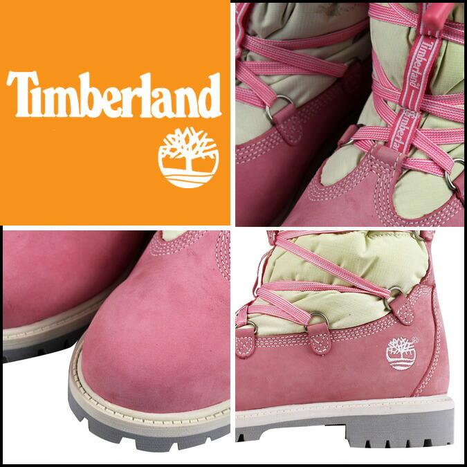 Sugar Online Shop   Rakuten Global Market: Timberland Timberland 6 ... : timberland quilted boots - Adamdwight.com