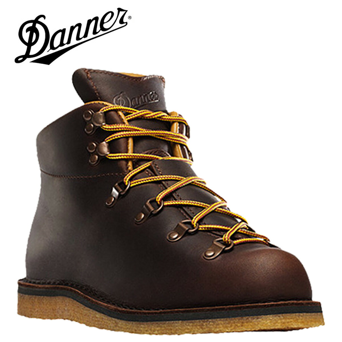 Sugar Online Shop Danner Danner Mountain Trail Lotus