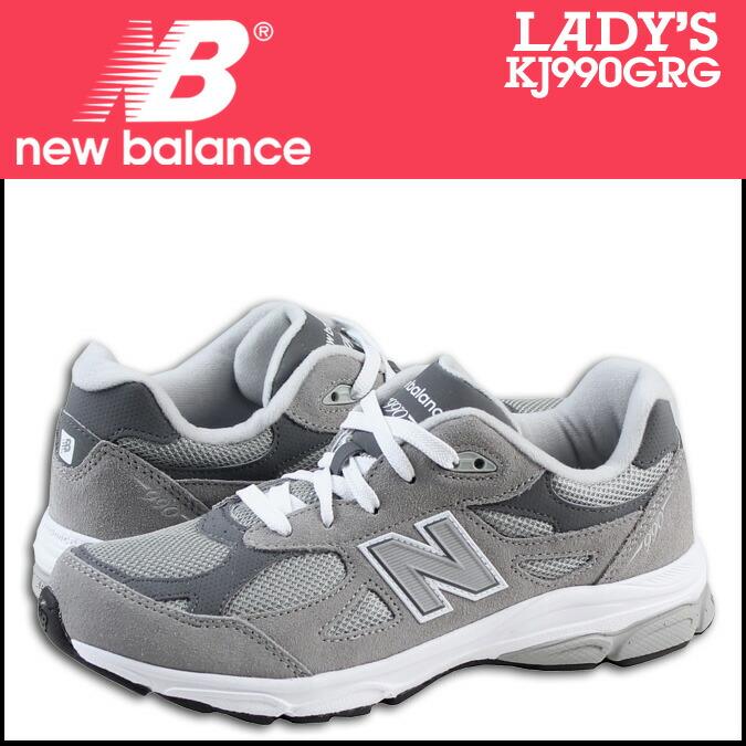 new balance 990 suede