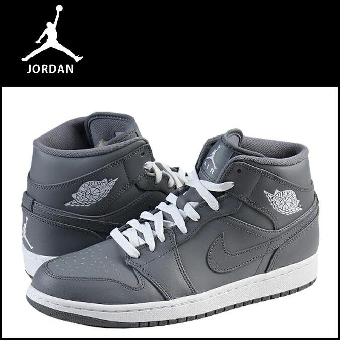 nike air force jordan mens shoes