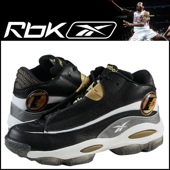 571d5efe03d Cheap reebok iverson 8 Buy Online  OFF67% Discounted