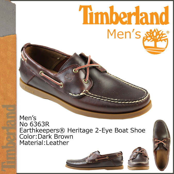 4cad02d705c2 Sugar Online Shop  Timberland Timberland Newmarket heritage 2 eye ...