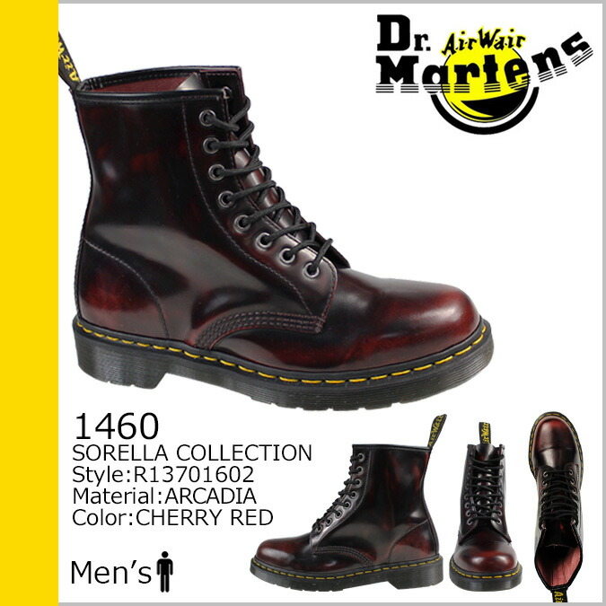 Free shipping BOTH ways on dr martin work boots, from our vast selection of styles. Fast delivery, and 24/7/ real-person service with a smile. Click or call
