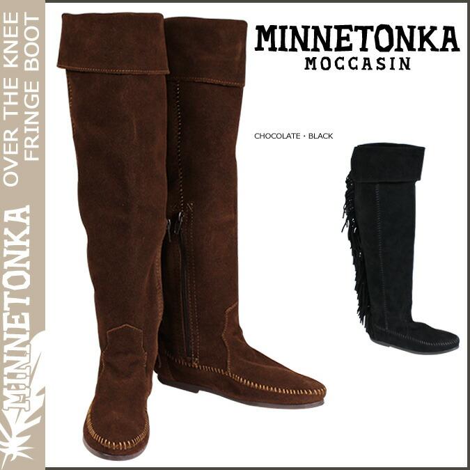 Sugar Online Shop | Rakuten Global Market: Minnetonka MINNETONKA ...