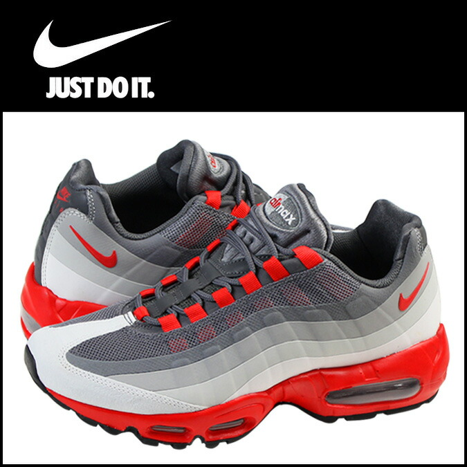 Design Your Own Nike Shoes Nz