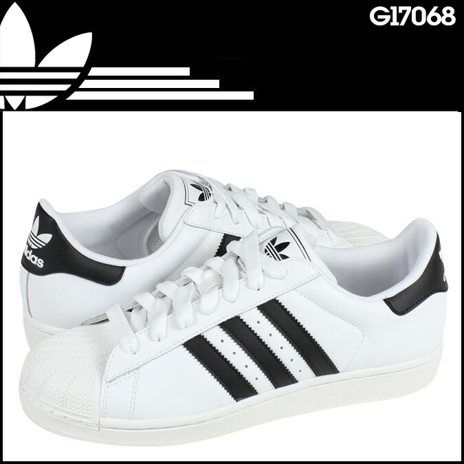 adidas sneakers superstar 2