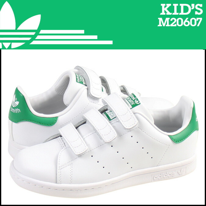 adidas stan smith online indonesia