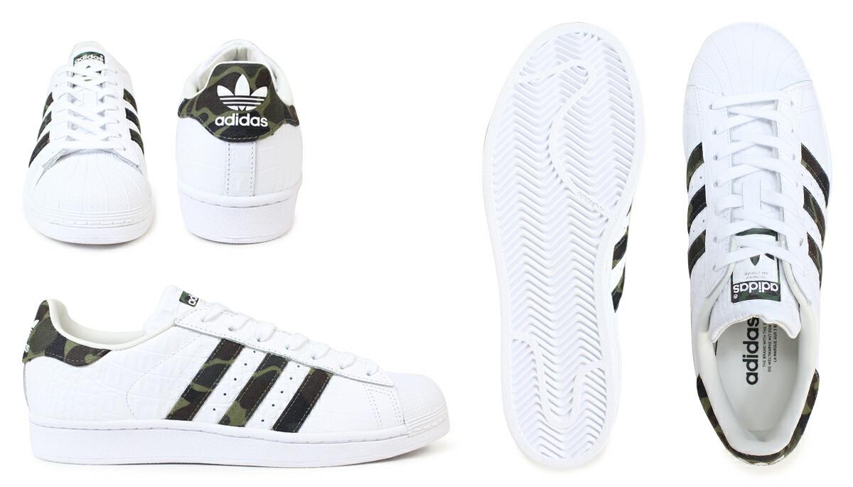 adidas スニーカー クーポン
