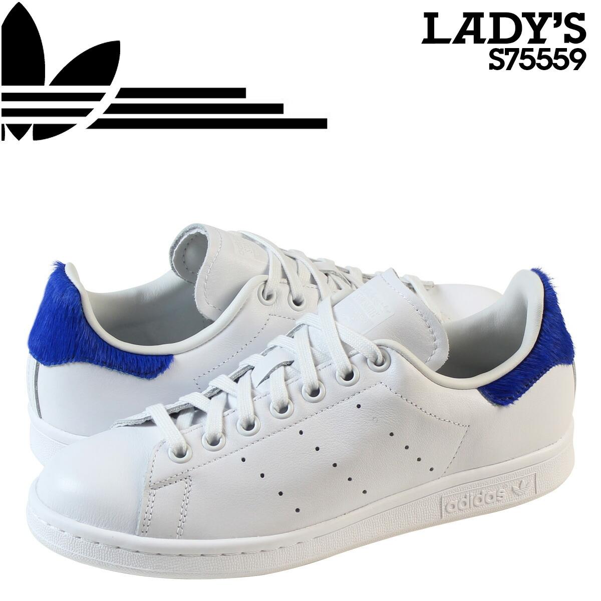Sugar online shop rakuten global market adidas for Adidas stan smith colori