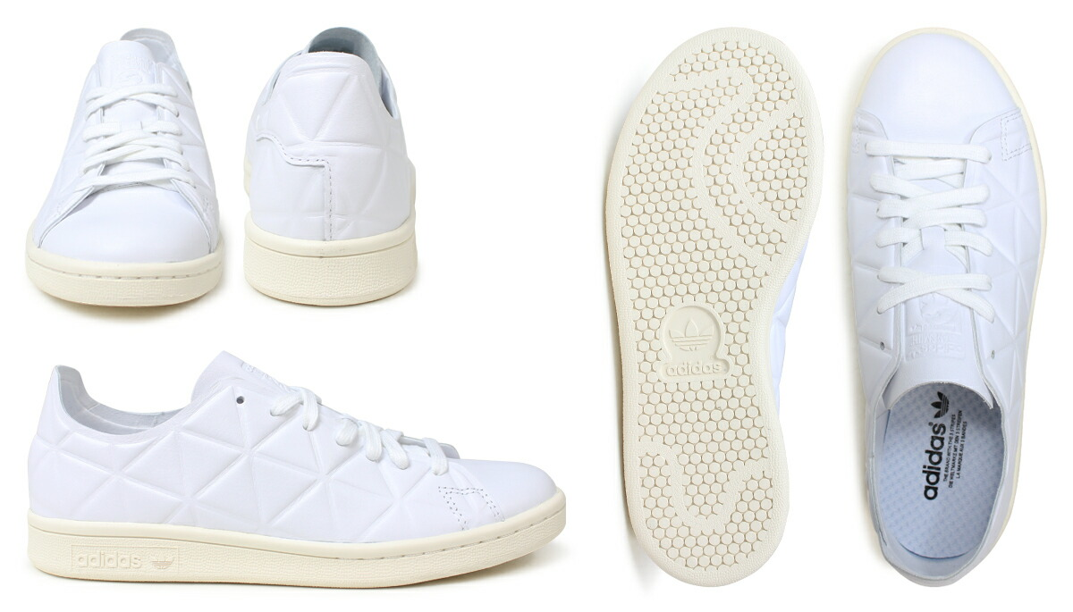 low priced 01eb5 49081 adidas shoes stan smith classic sneakers