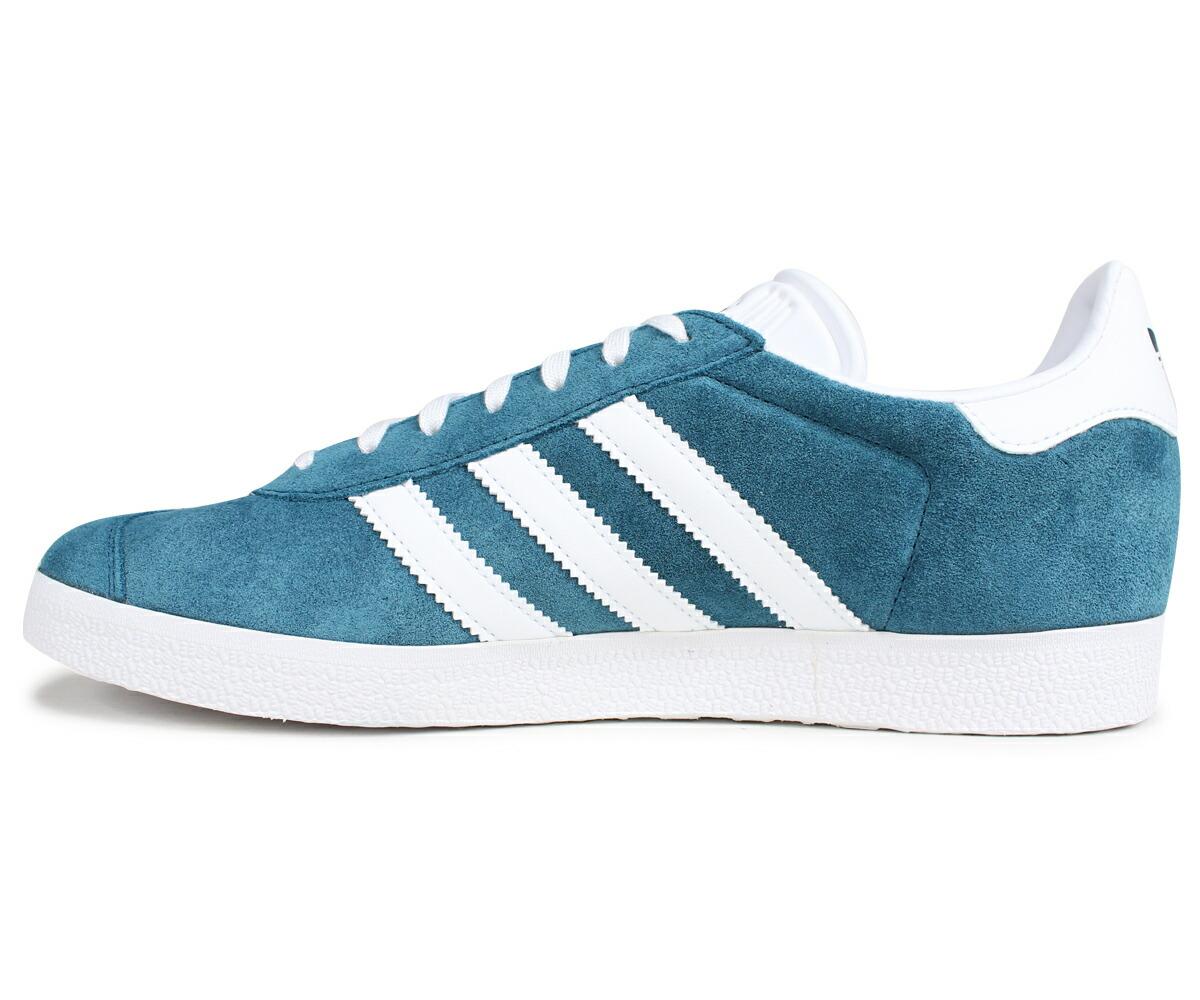 Adidas originals gazelle adidas