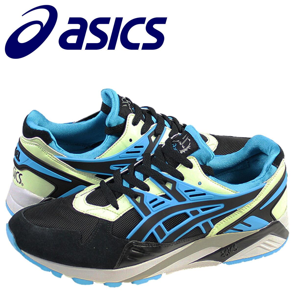 shoe brand asics