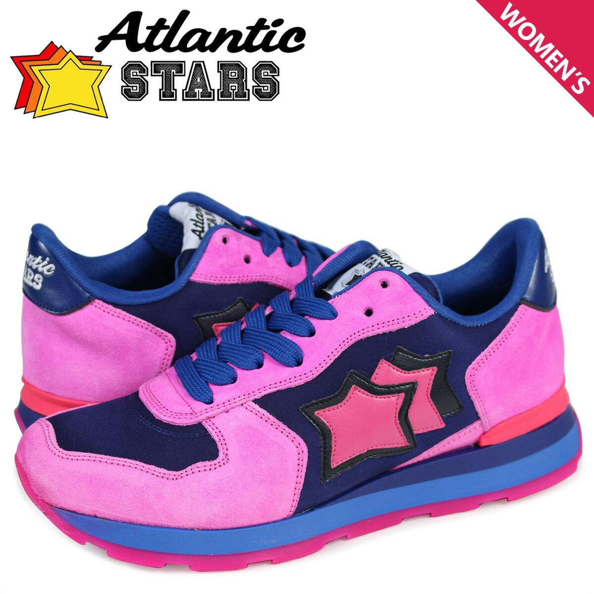 Atlantic STARS/アトランティックスターズ VEGAIBC-25FF