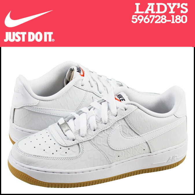 sneakers for cheap 2e9f1 9d477 Product Information