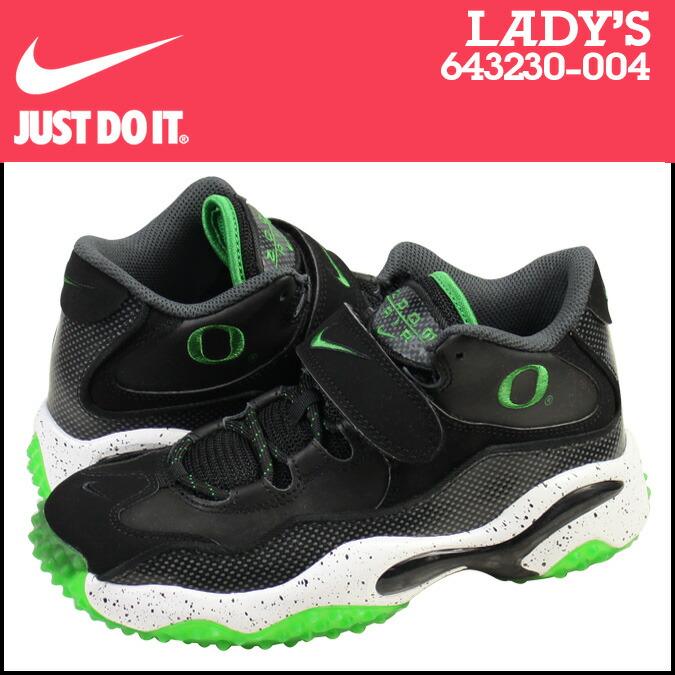 f74dc2674b0 GS Online Air Womens NIKE AIR Shop TURF ZOOM Nike Sugar sneakers FwqOCxRx