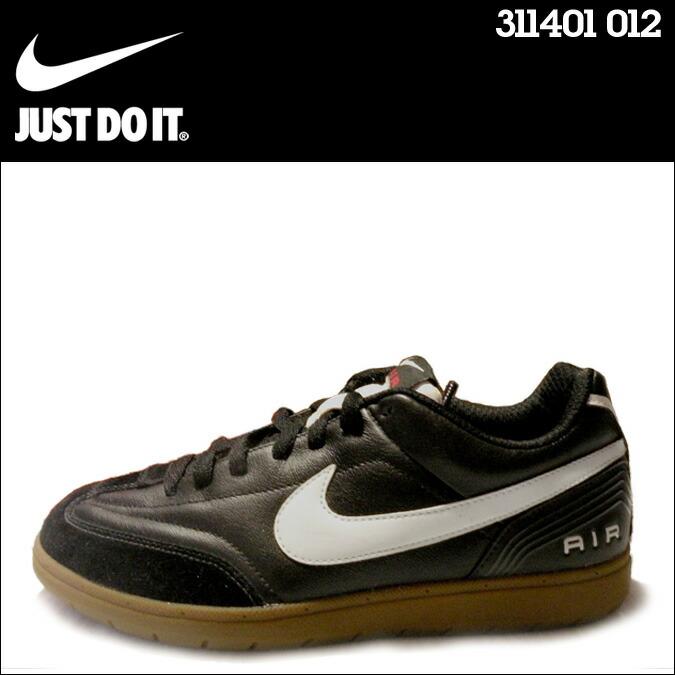 super popular 4441c 59aa5 Nike Nike Air Sale Air Bohemian For qR06TvxR