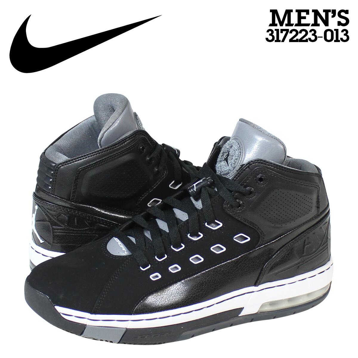 Jordan shopping online