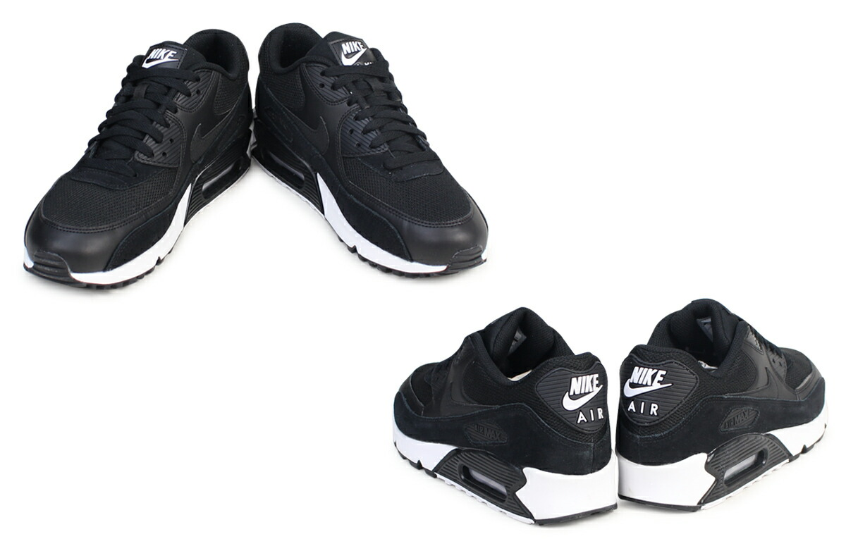 Men's Sugar Air Nike Sneakers Shop Online Max 90 wFqFYfZv