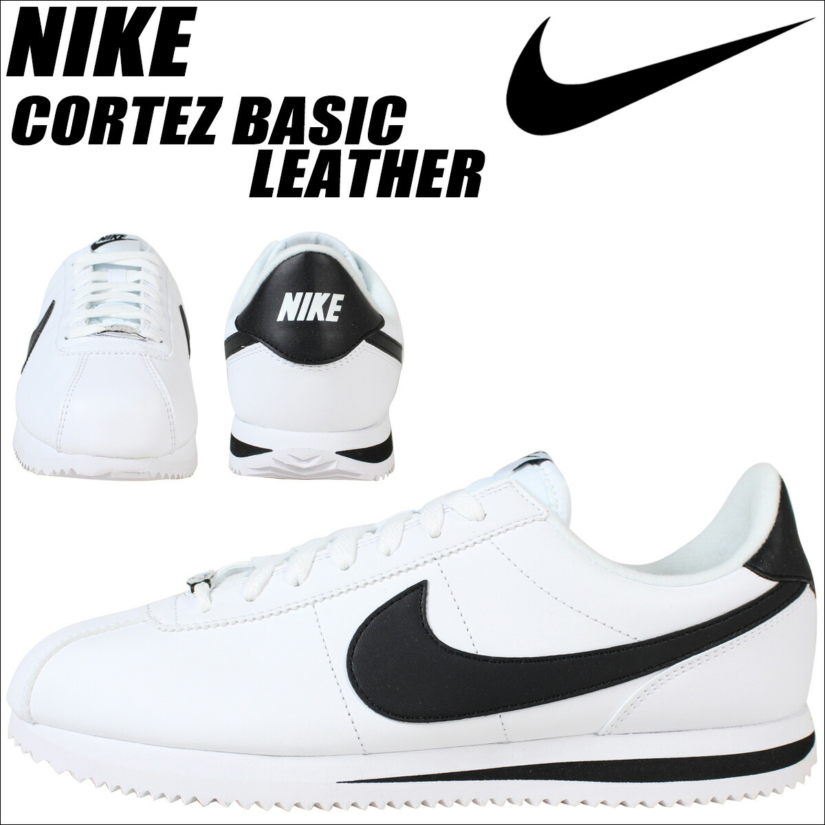 ... nike cortez shoes a365a 3c5f6  new zealand the origin of the name comes  from the greece myths of one jeff johnson 487d6012d