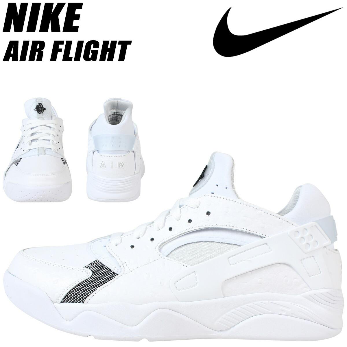 668fc950a57f4 Nike Air Flight Huarache India
