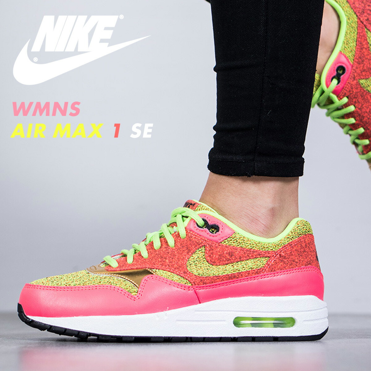 sneakers for cheap ee98c 2fd78 Product Information