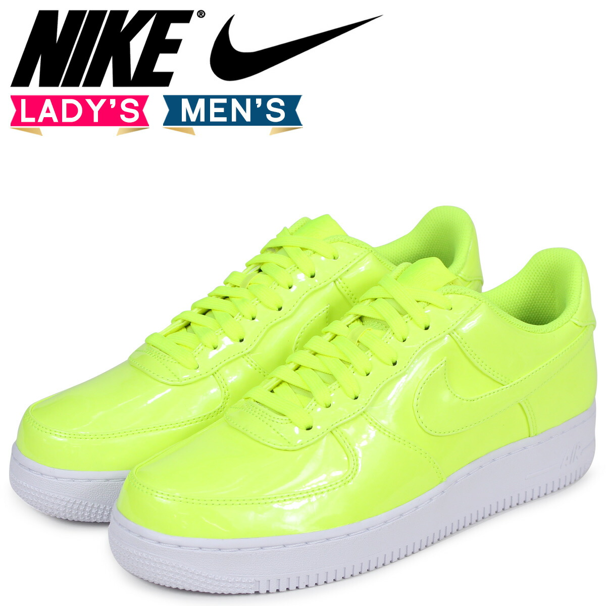 sneakers for cheap 38607 6a7d4 Product Information