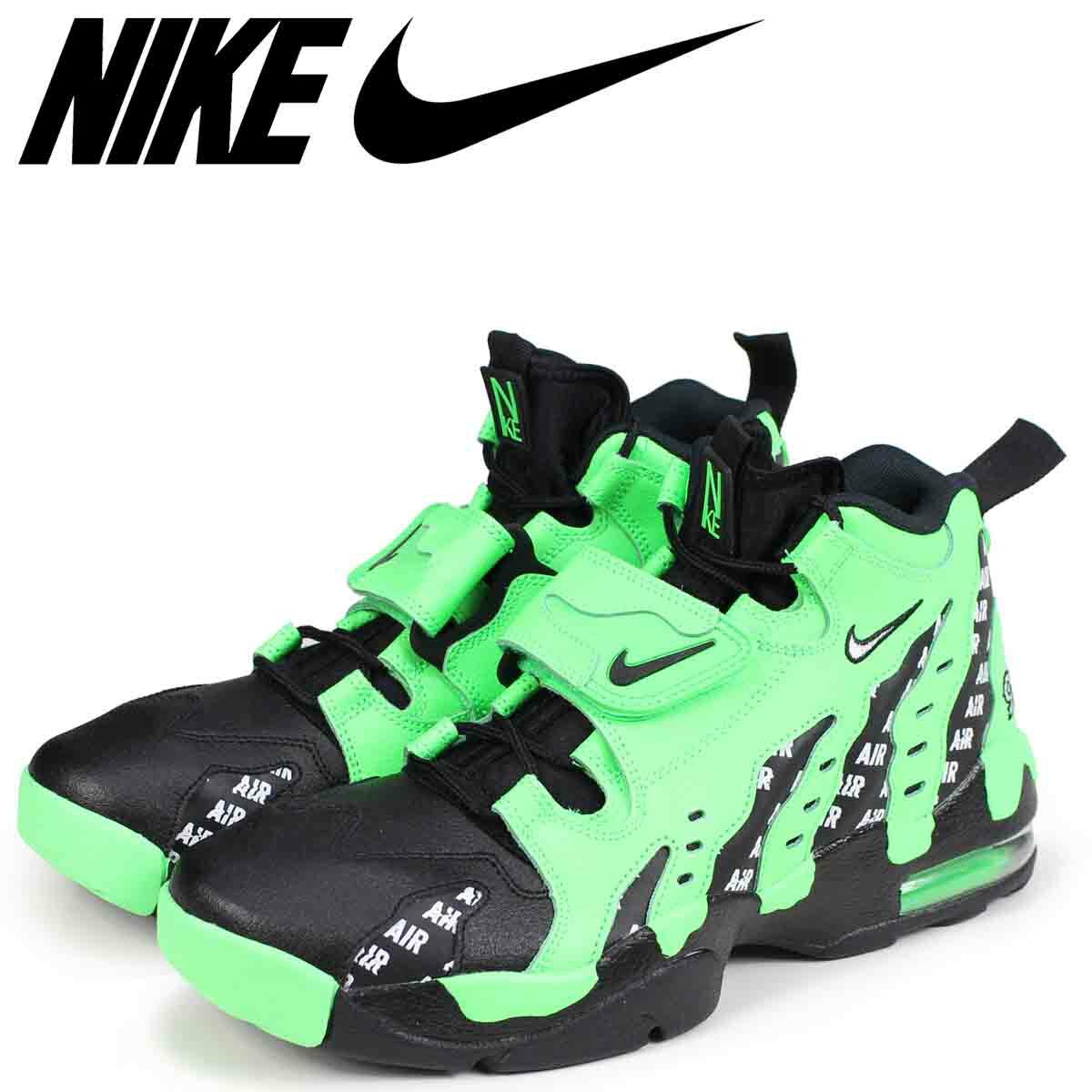 6918be88869 Sugar Online Shop  NIKE Nike air DT max 96 sneakers men AIR DT MAX ...