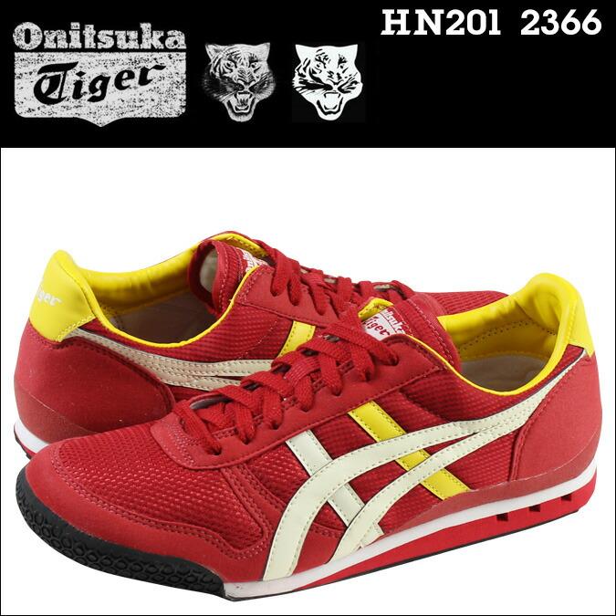 low priced 90f95 eb785 onitsuka tiger hn201