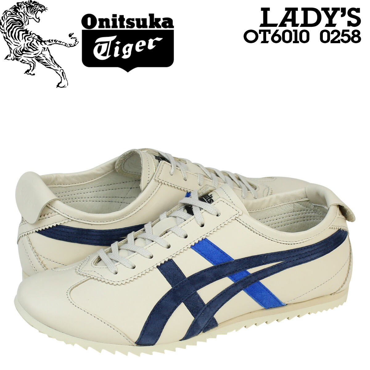 tiger shoes shop online off 53% - www