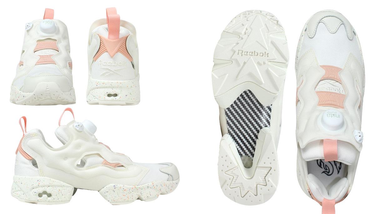 Aerobics First Running Shoes