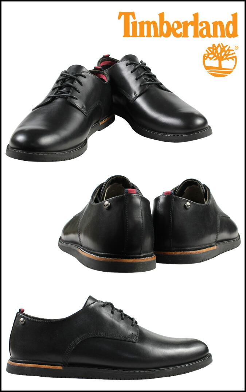 Sugar Online Shop 5523a Black Men S Oxford Shoes And