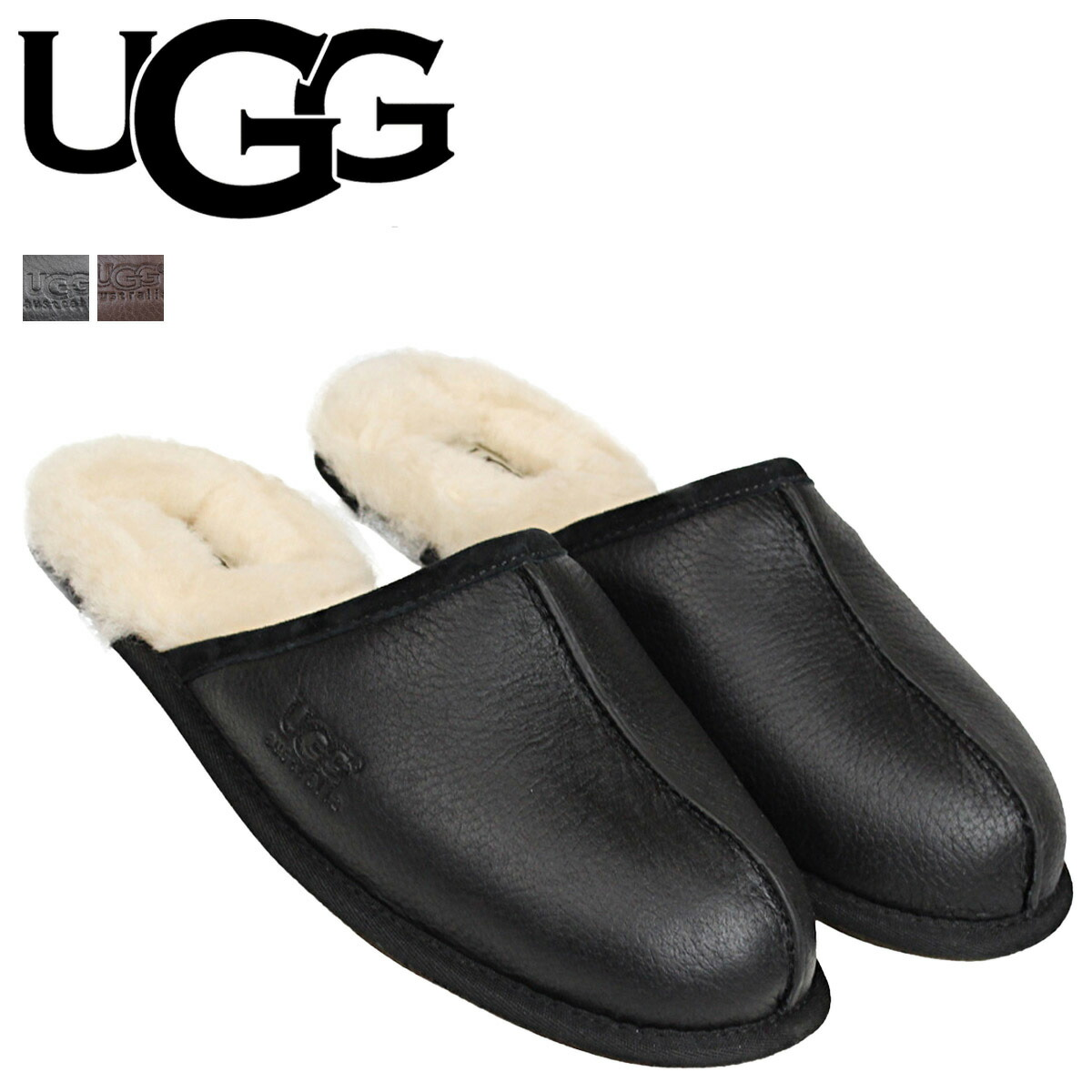 f4a1c39140e Most Popular Ugg Boots 2016 - cheap watches mgc-gas.com
