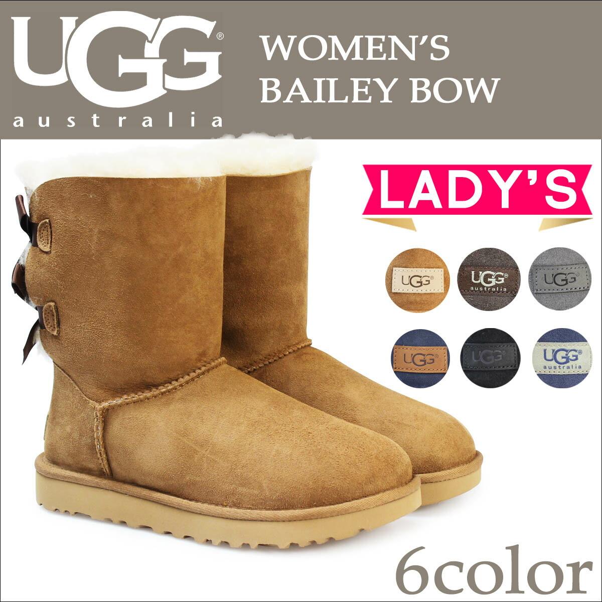 416b16420d7 Sugar Online Shop: アグ UGG slip-ons mouton TASS man men sheepskin ...