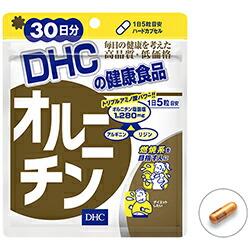 DHC オルニチン 30日分 (150粒)