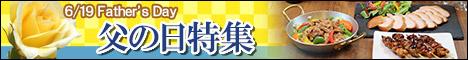 鶏肉 手羽餃子4袋セット