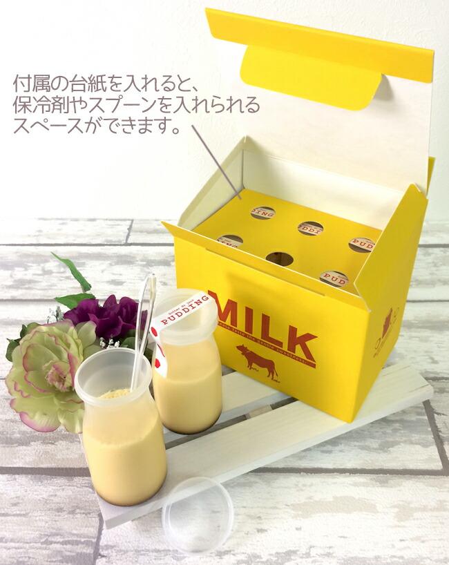 ミルクボトルセット