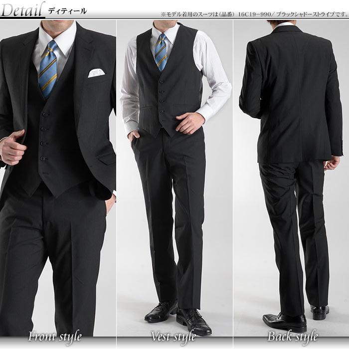 45c1ae806962c スリーピーススーツ  Le orme  メンズ ブーツカットパンツ suit 春夏 1ツボタン ピークドラペル  送料無料  3ピース ...