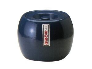火消し壷、火鉢、五徳、火箸